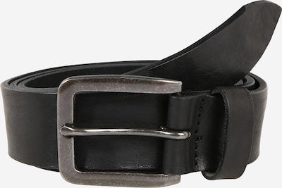 JACK & JONES Riem in de kleur Zwart, Productweergave