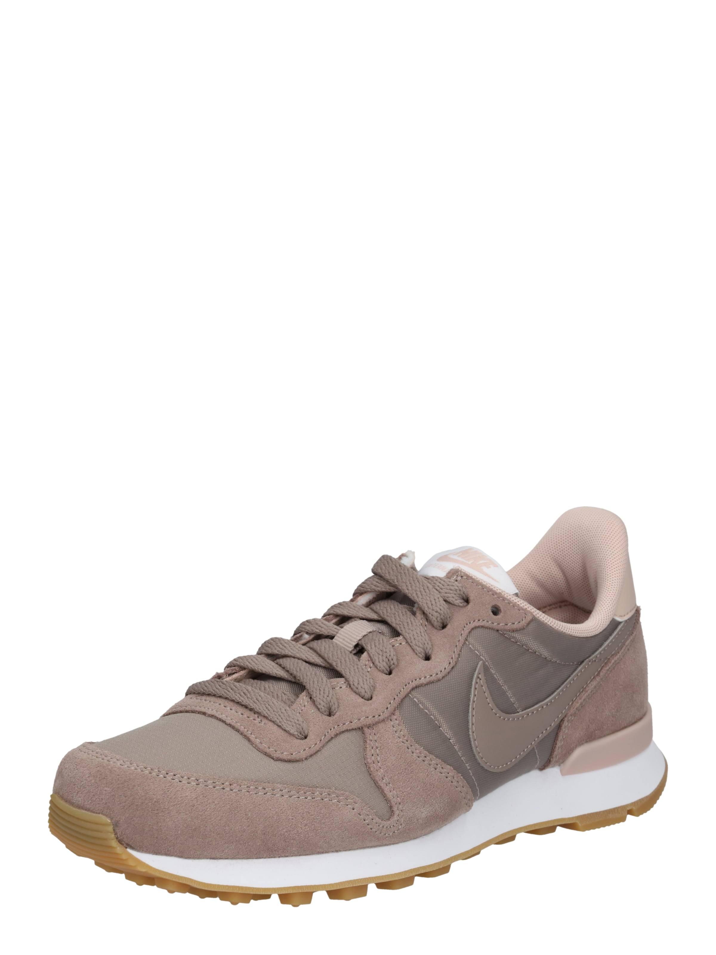 Nike Sportswear Sportswear Sportswear | Turnschuhe Internationalist 1b5f01