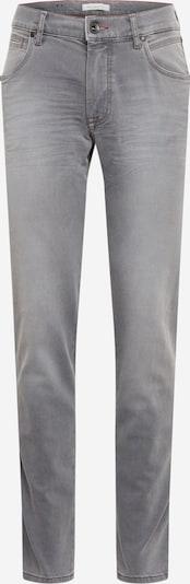 bugatti Jeans in hellgrau, Produktansicht