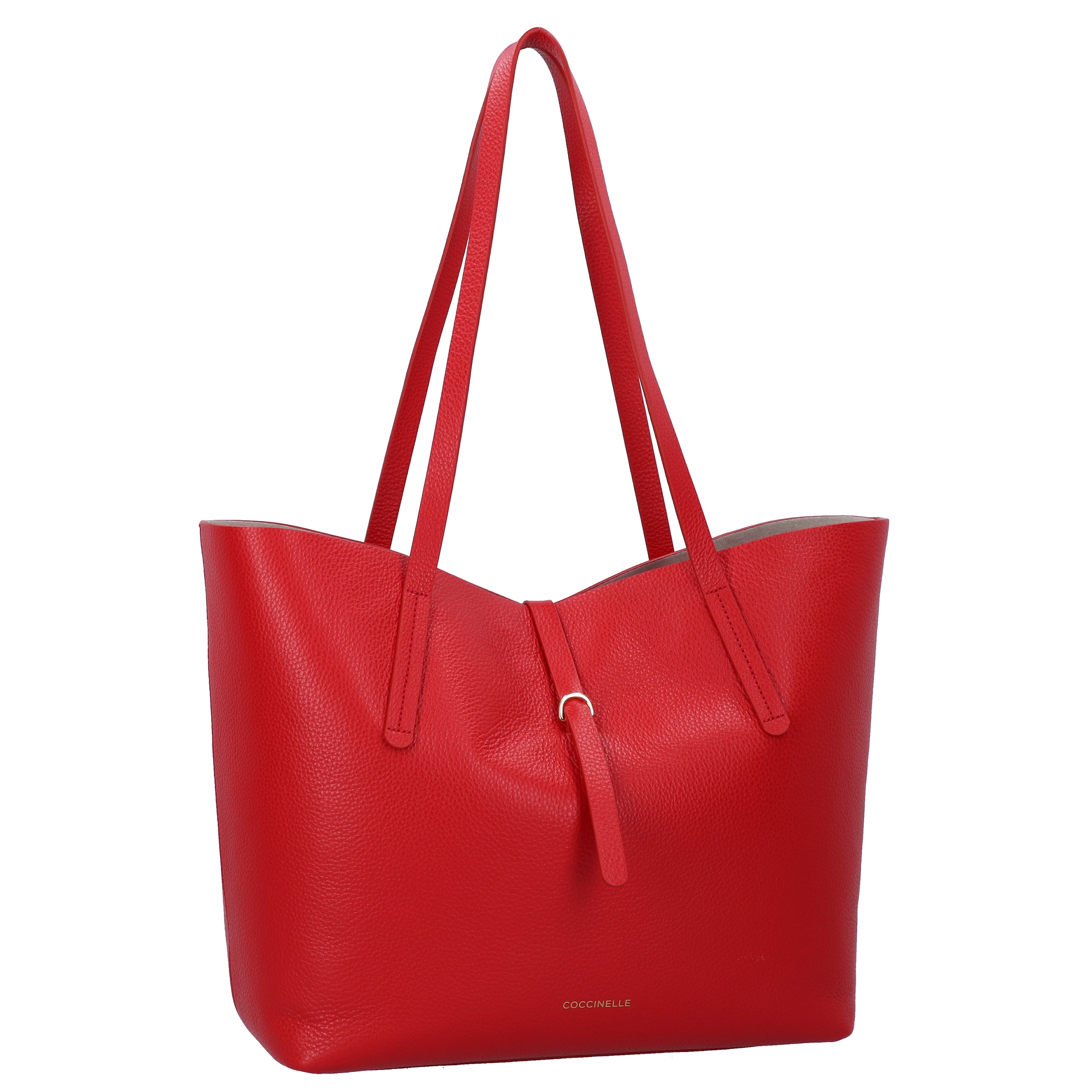 'dione' Rot Shopper Coccinelle Rot Coccinelle In In 'dione' Coccinelle Shopper tsrQdh