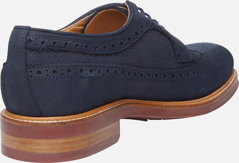 Haltbare Mode billige Schuhe SHOEPASSION   Halbschuhe Schuhe Schuhe Schuhe Gut getragene Schuhe 39e5d8