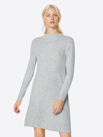 ONLY Kleid 'KLEO' - Sivá