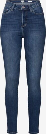 Hailys Jeans 'LG HW C JN Talina' in blau, Produktansicht