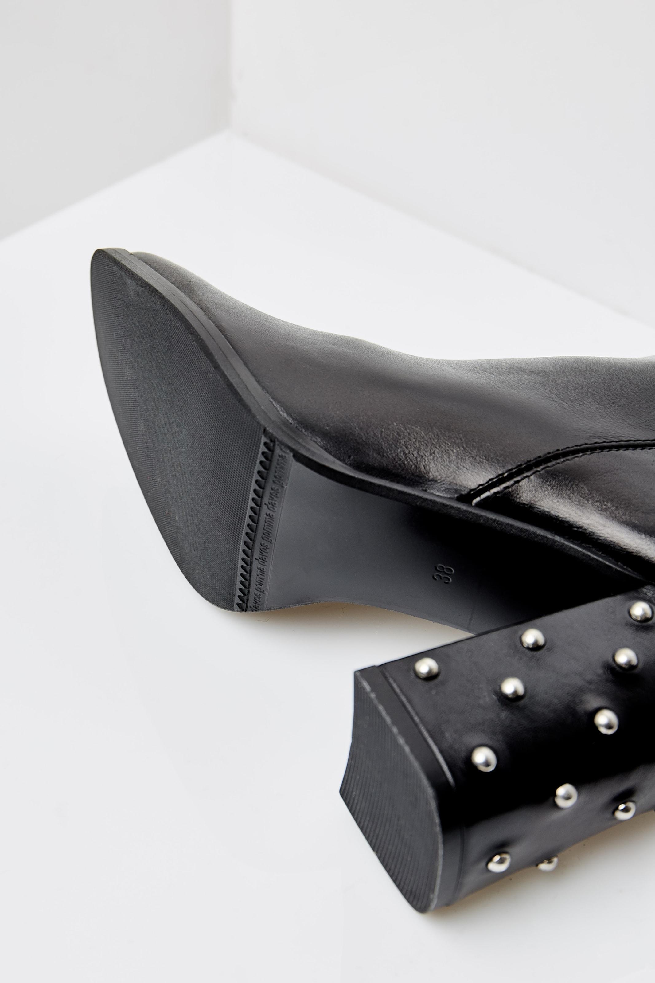 Faina Ankle Stiefel Leder Billige und Herren- und Billige Damenschuhe c5fa11