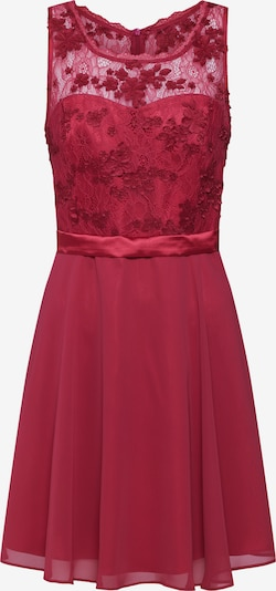 VM Vera Mont Cocktail dress in Red, Item view