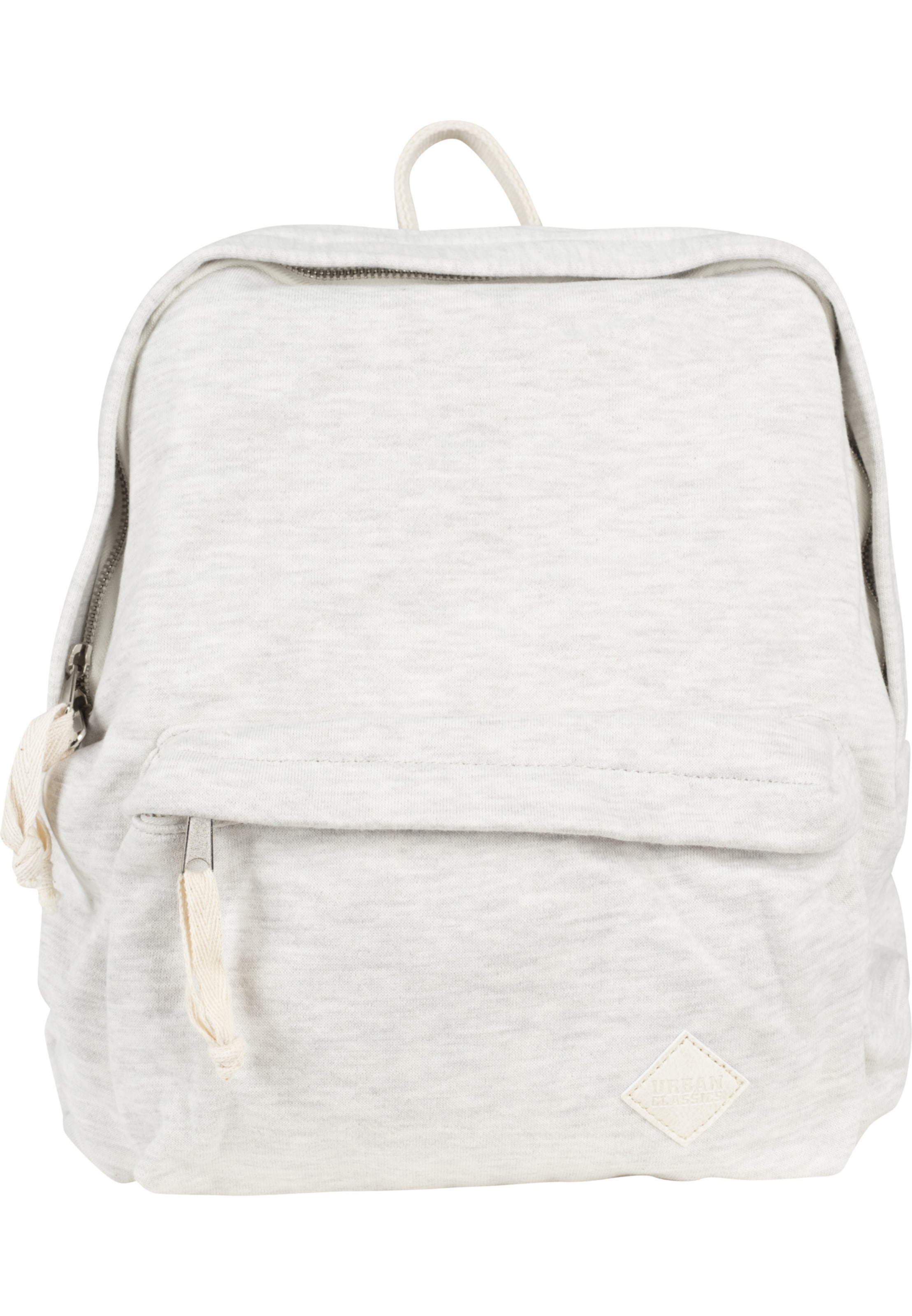 In Urban Urban Backpack Classics Classics Backpack Grau PkZilOwuTX
