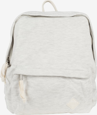 Urban Classics Backpack in grau, Produktansicht