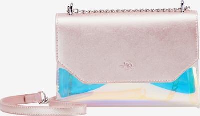 MYMO Чанта в бледорозово, Преглед на продукта