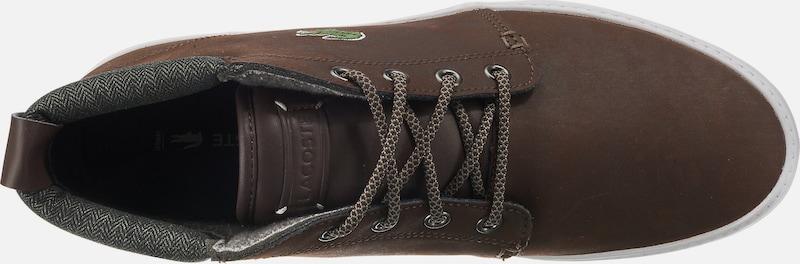 LACOSTE Sneakers High 'Amphtill Terra' Terra' Terra' 5469ba