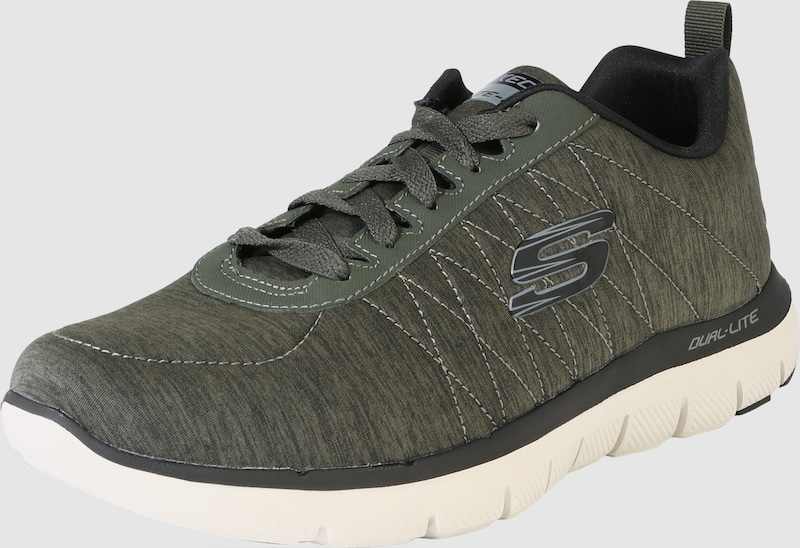 SKECHERS Sneaker 'FLEX ADVANTAGE 2.0 - CHILLSTON'