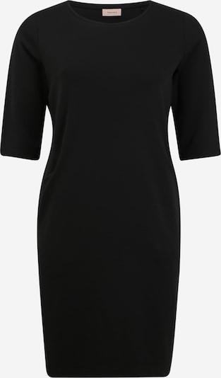 Suknelė iš TRIANGLE , spalva - juoda, Prekių apžvalga