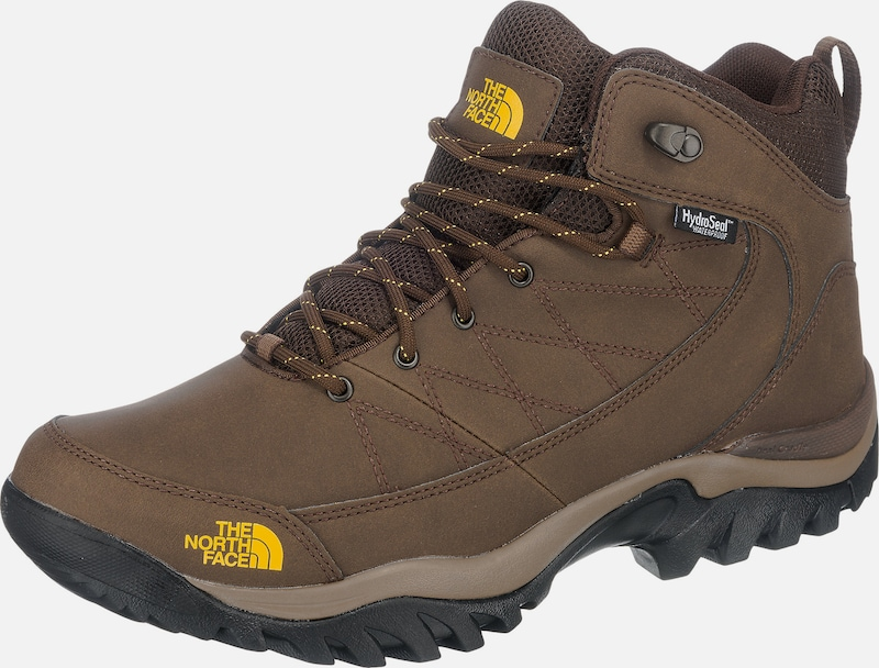 THE NORTH FACE Stiefel 'Storm Strike WP 2T3S-KZ2 Großer Rabatt
