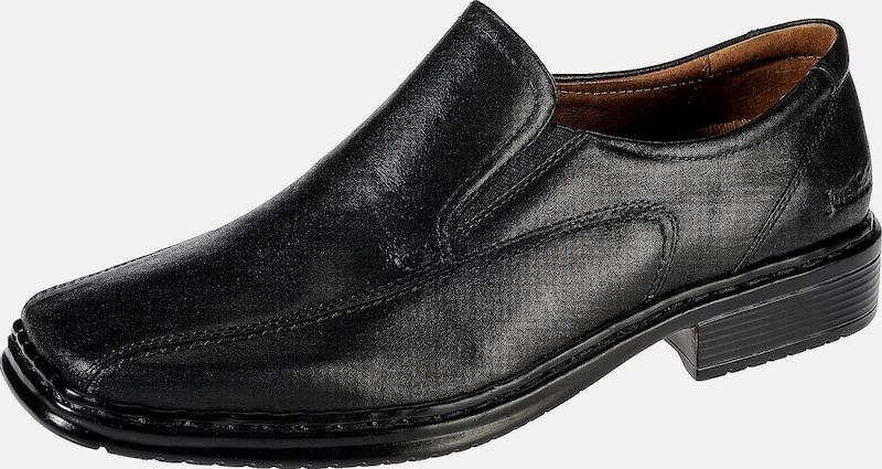 JOSEF SEIBEL Schuhe 'Montreal Leder Bequem, gut aussehend