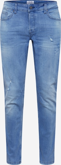 Only & Sons Jeans 'ONSLOOM SLIM L BLUE PK 5261 NOOS' in blue denim, Produktansicht