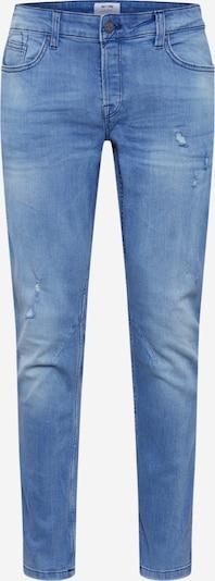 Only & Sons Jean 'ONSLOOM SLIM L BLUE PK 5261 NOOS' en bleu denim, Vue avec produit