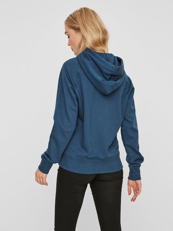 VERO MODA VMD-Sweatshirt