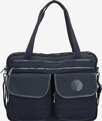 KIPLING Aktentasche 'Basic Elevated Ewo' in schwarz, Produktansicht