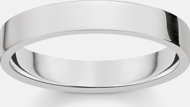 Thomas Sabo Fingerring »TR2111-051-14«