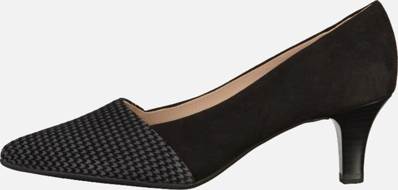 Haltbare Mode billige Gut Schuhe PETER KAISER   Pumps Schuhe Gut billige getragene Schuhe b56b07