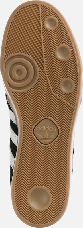 ADIDAS ORIGINALS  Seeley  Sneaker
