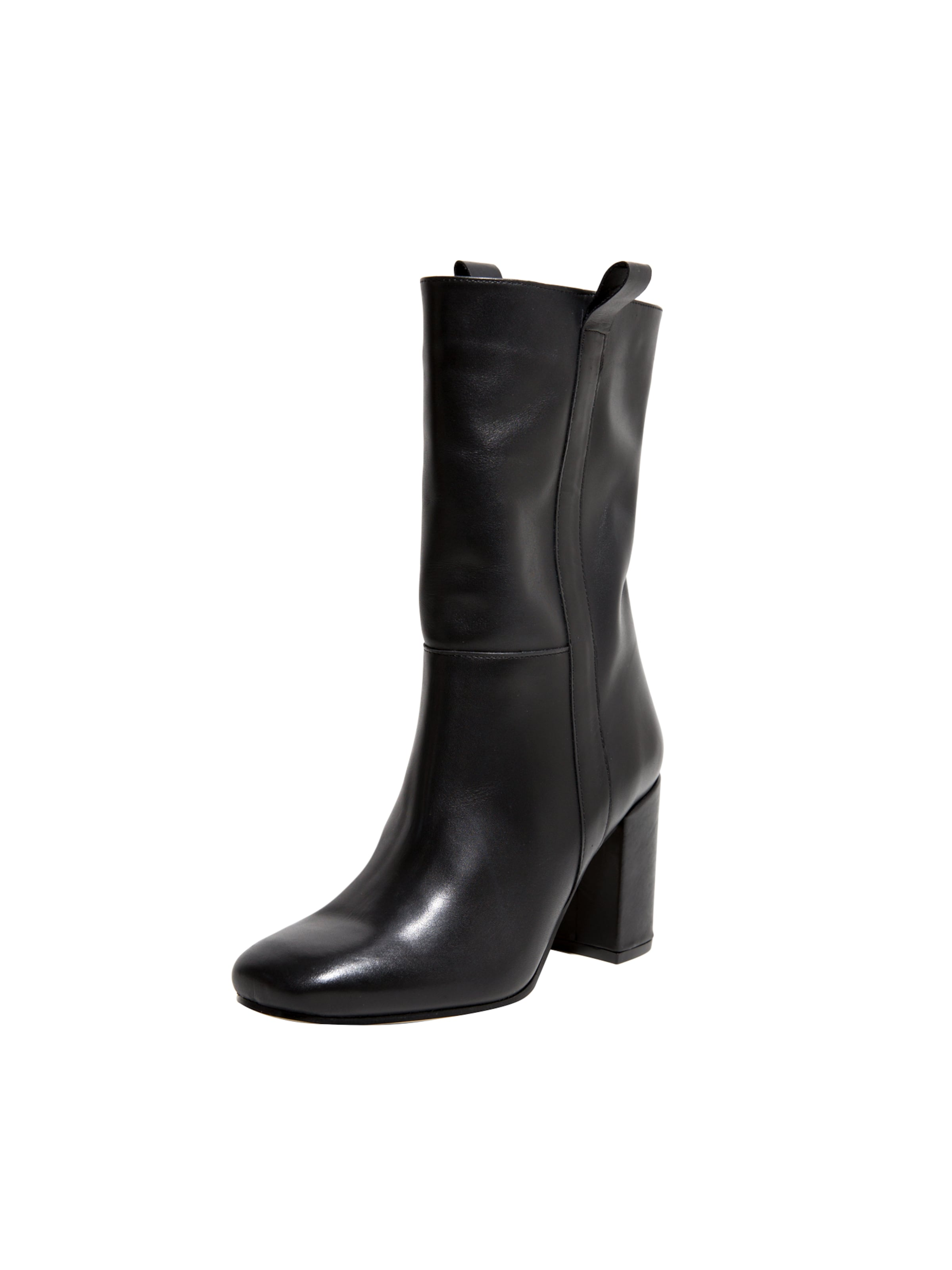 EDITED Stiefelette  Reese Shoe