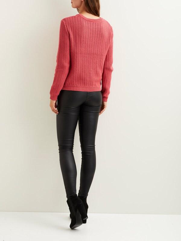 Objet Strick-pullover