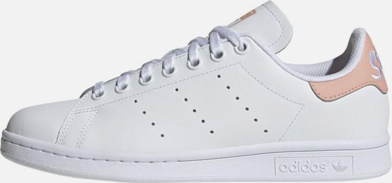 About You Schuhe Kaufen Adidas Originals Für Mädchen I SUzVpMGq