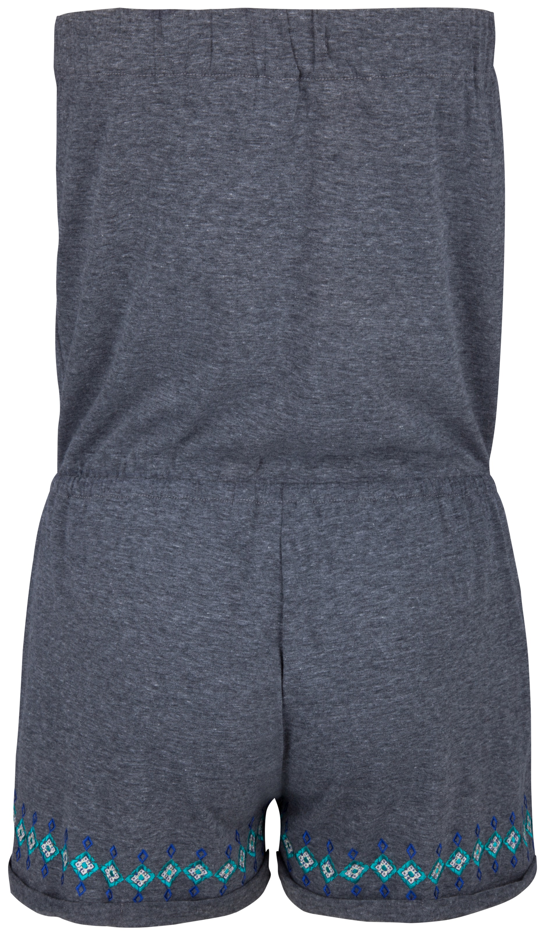 Jumpsuit Jumpsuit In In Mymo Mymo In Graumeliert Graumeliert Graumeliert Mymo Jumpsuit QdtsrxhC