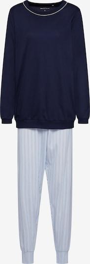 CALIDA Wäsche in blau, Produktansicht