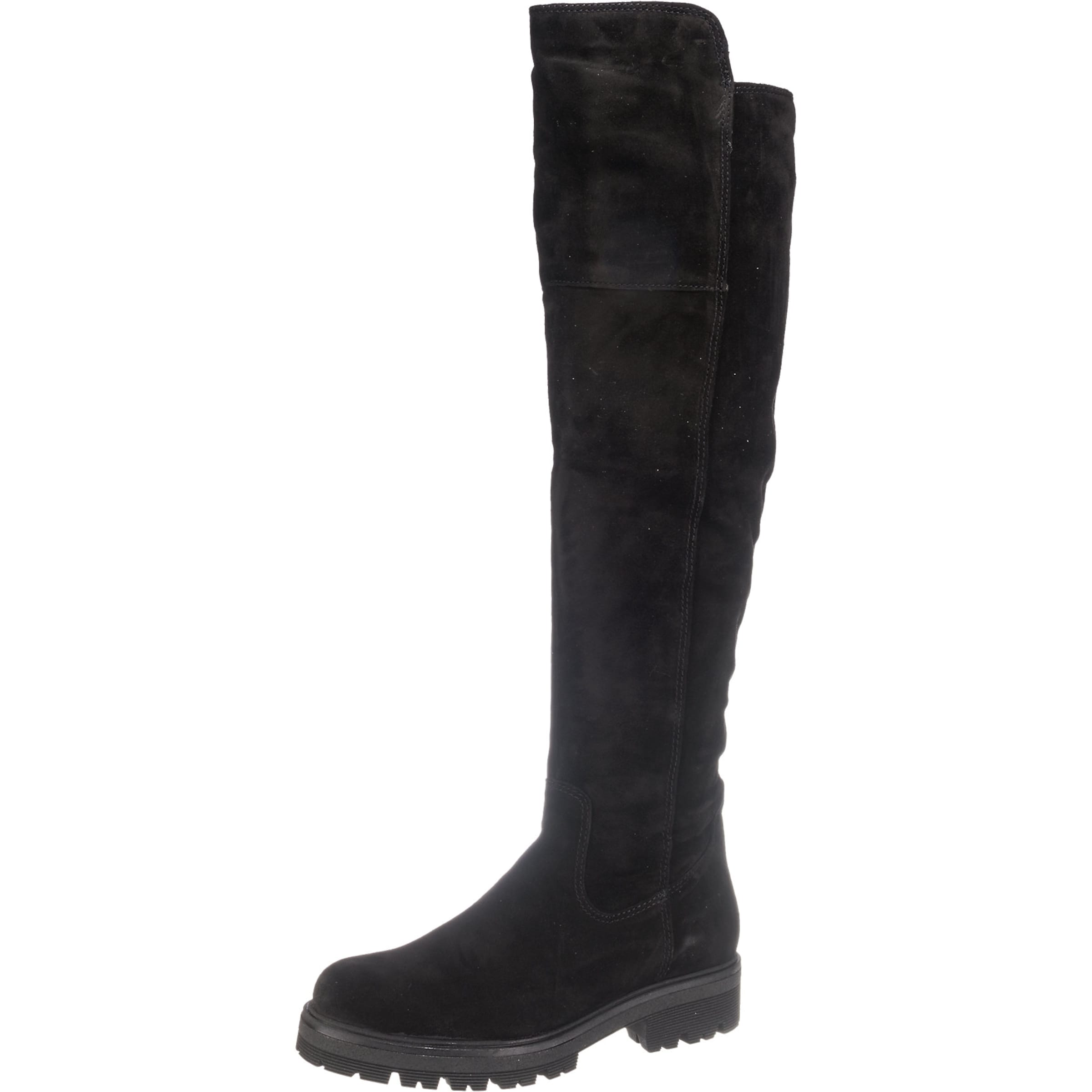 Haltbare Mode billige Schuhe TAMARIS   Stiefel Schuhe Gut getragene Schuhe
