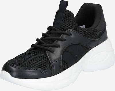 CALL IT SPRING Sneaker 'VANDAL' in schwarz / weiß, Produktansicht