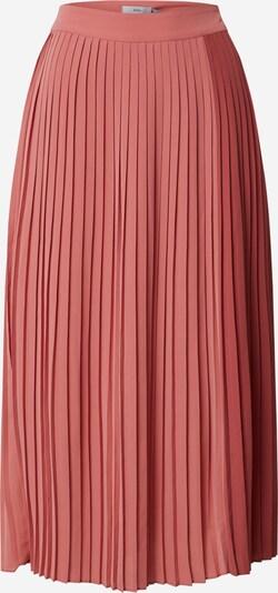 Sijonas iš ICHI , spalva - rožinė, Prekių apžvalga