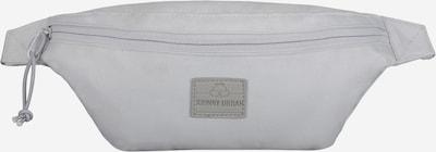 Johnny Urban Pojasna torbica ' Erik' u siva, Pregled proizvoda