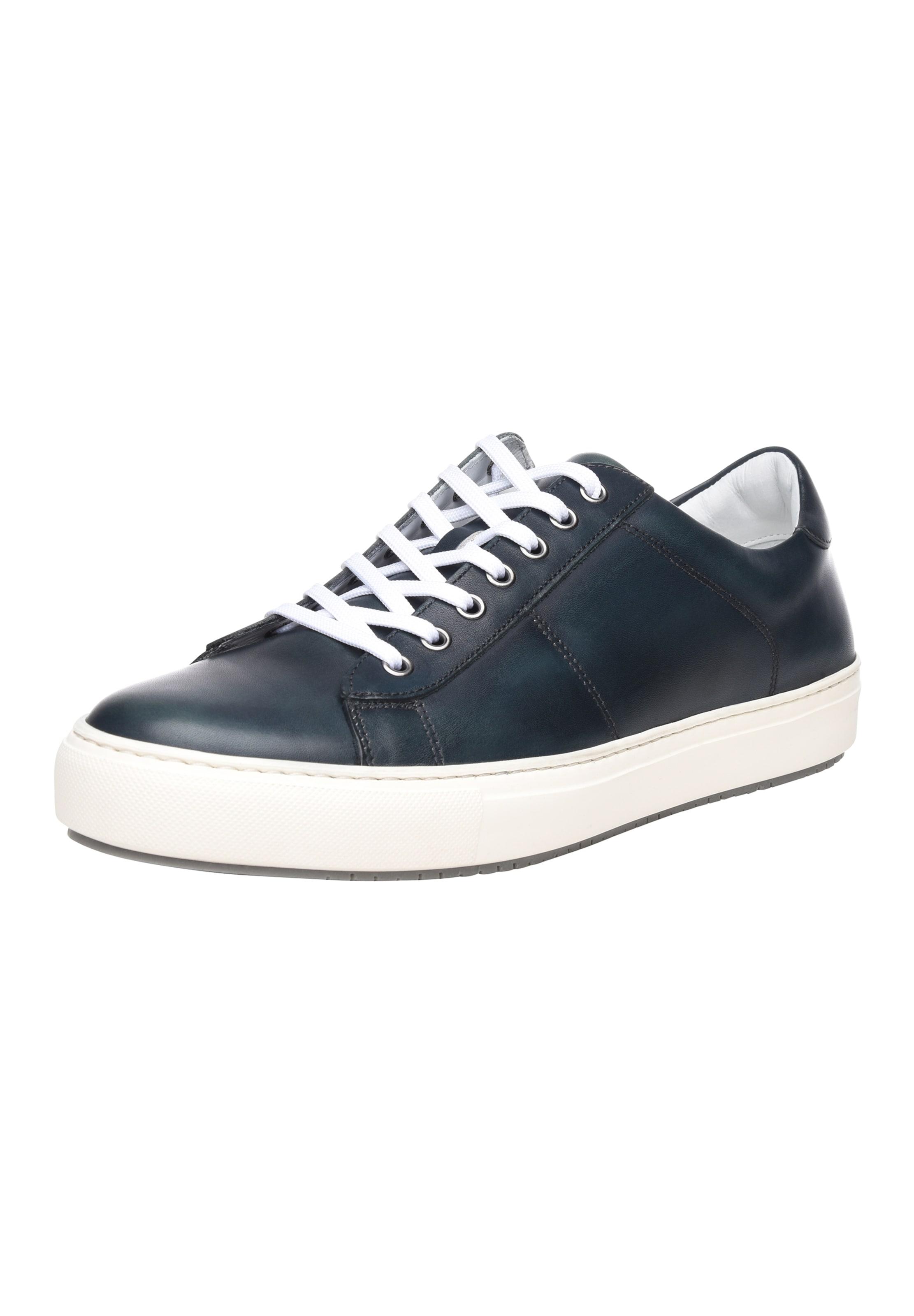 SHOEPASSION Sneaker Verschleißfeste billige Schuhe Hohe Qualität