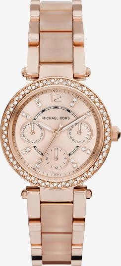 Michael Kors Uhr 'MK6110' in rosegold, Produktansicht