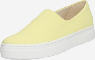 VAGABOND SHOEMAKERS Slip-on obuv 'Camille' - žlté, Produkt