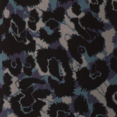 Kaporal Sommerkleid 'Folio' in khaki / mischfarben, Produktansicht