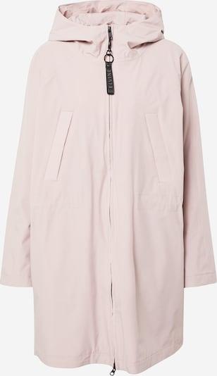 elvine Prechodný kabát 'Othilia' - ružová, Produkt