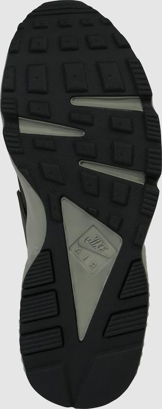 Nike Sportswear Sneaker 'Air Huarache'