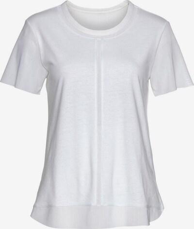 ADIDAS PERFORMANCE Funkční tričko 'SHV TANK' - bílá, Produkt