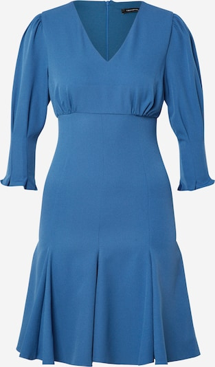 Trendyol Sukienka w kolorze niebieskim, Podgląd produktu