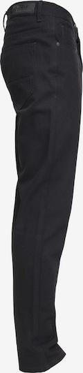 Urban Classics Jeans in schwarz oL0hHkrk