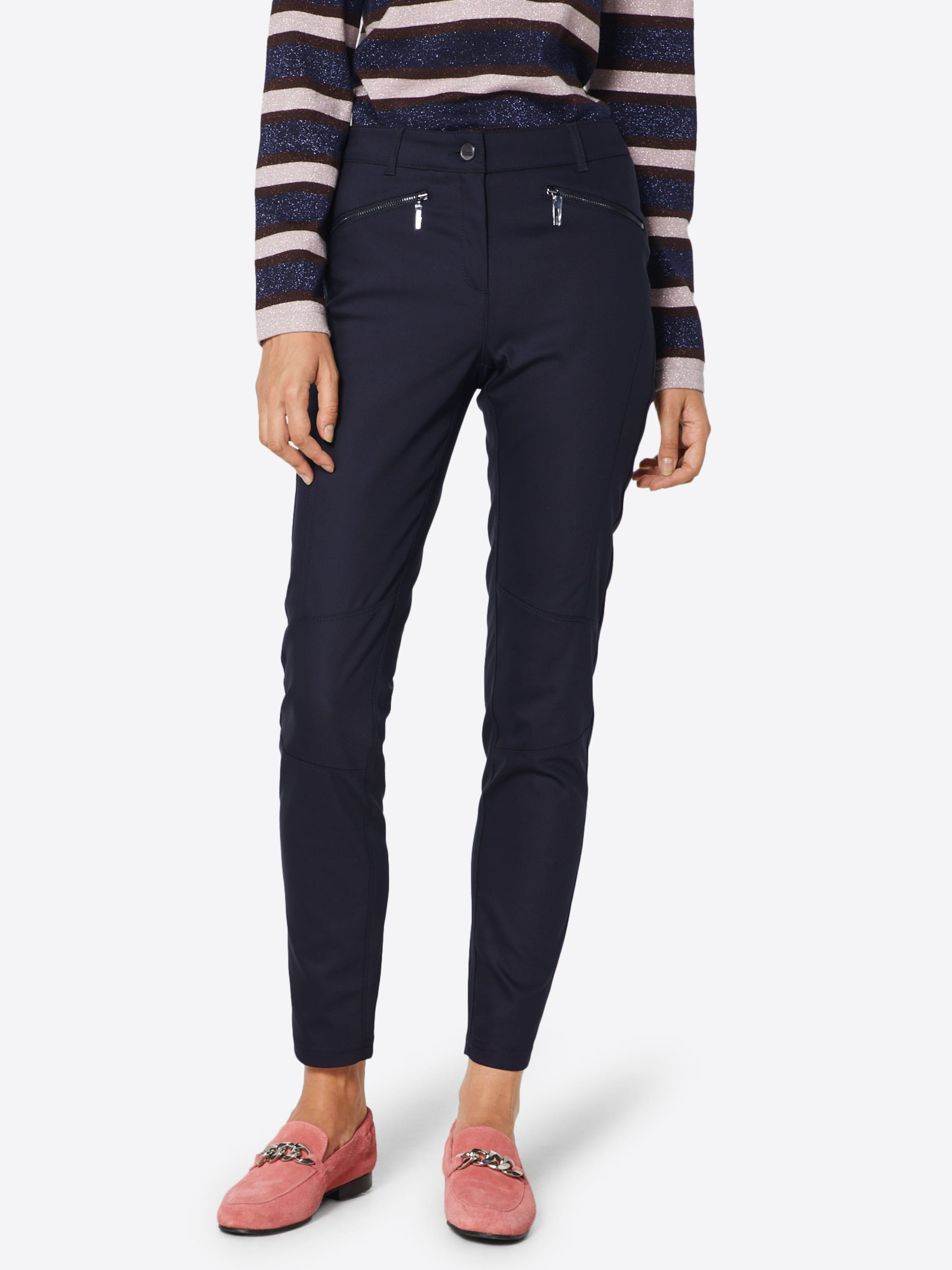 Comma In Hose Comma Hose In Hose Navy Navy In Navy Comma Comma Hose 1Jc3lTFK