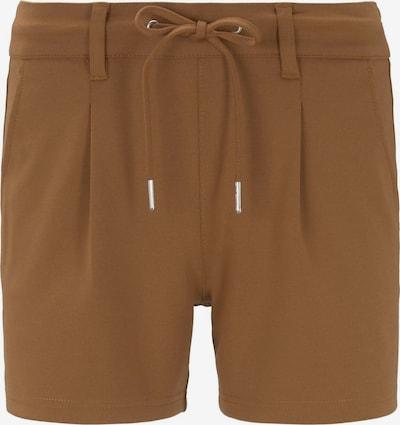 Pantaloni TOM TAILOR DENIM di colore marrone, Visualizzazione prodotti
