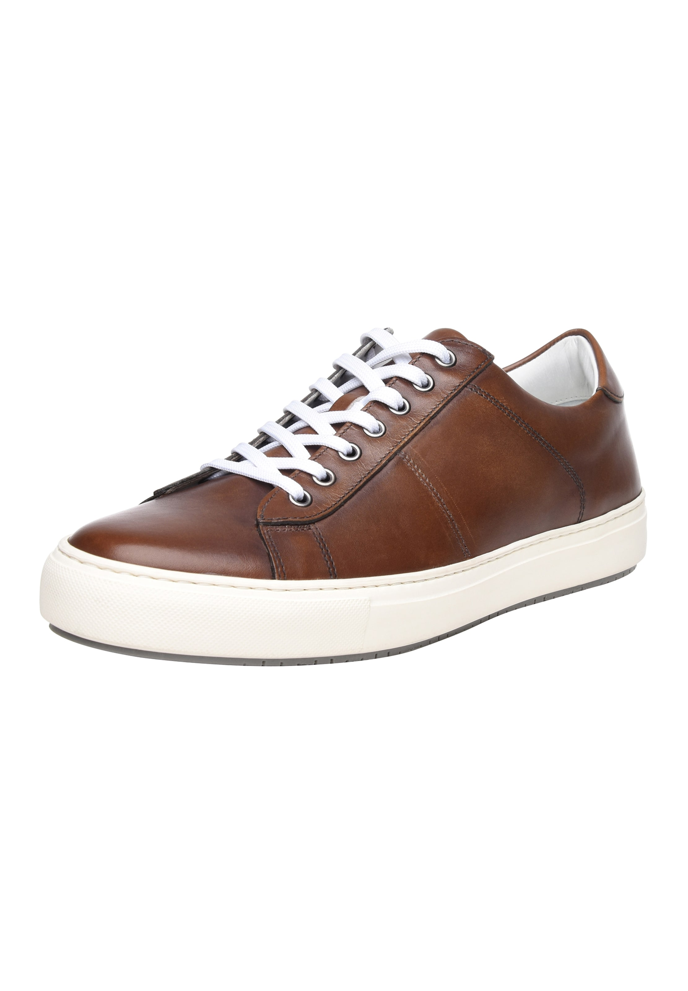 SHOEPASSION Sneaker  No. 341 UL