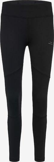 VENICE BEACH Leggings 'Cliff D01' in schwarz, Produktansicht