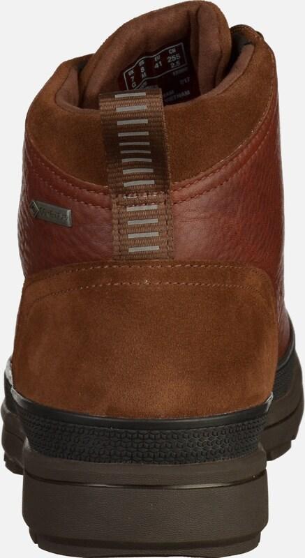Haltbare Mode billige Schuhe Gut CLARKS | Stiefelette Schuhe Gut Schuhe getragene Schuhe 95e151