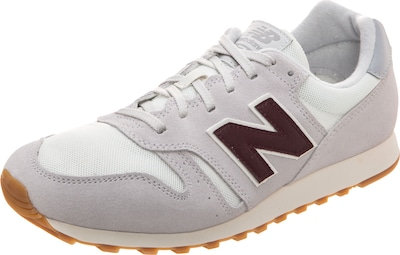 New Balance Sneaker 'ML373-WW-D'