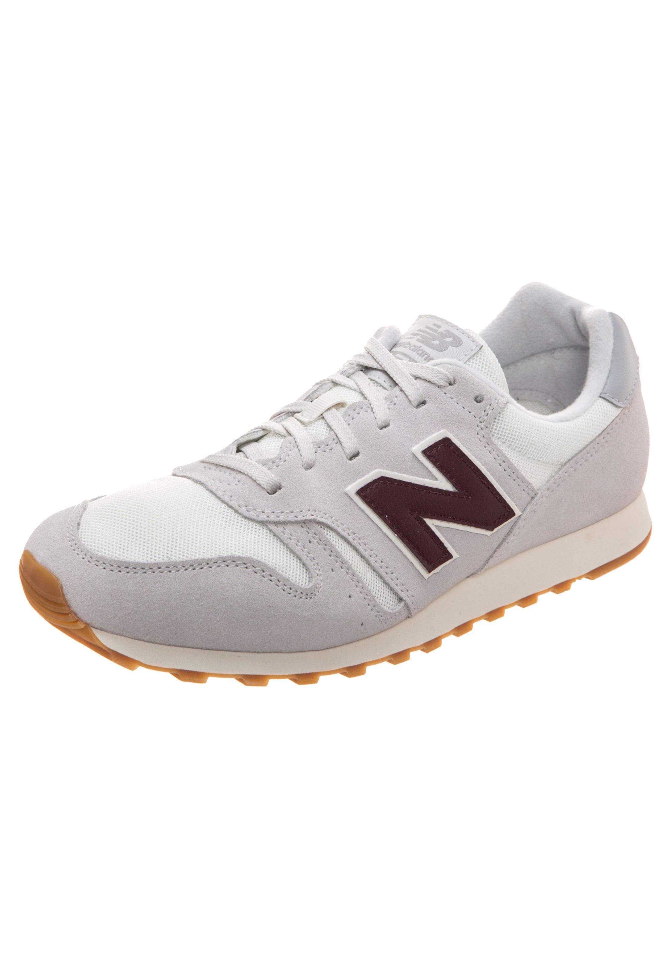 new balance Sneaker  ML373-WW-D