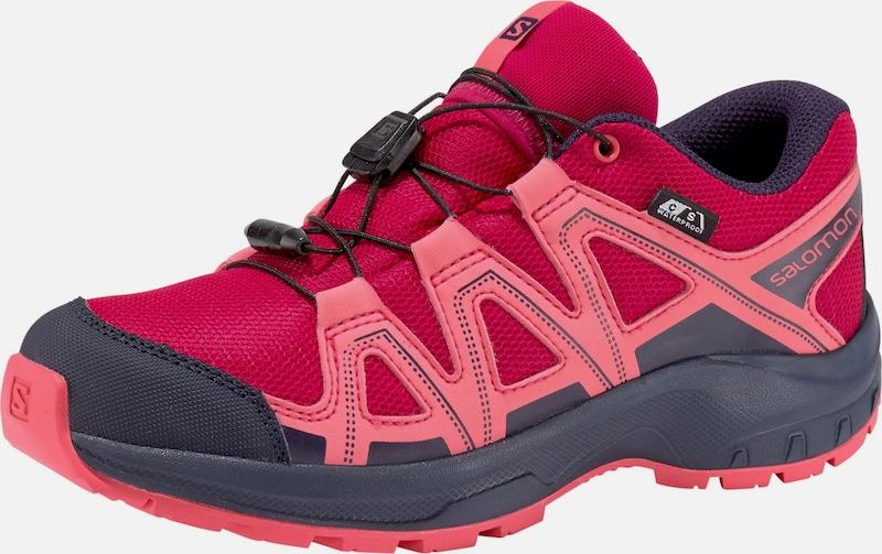 SALOMON Outdoor Schuhe für Mädchen online kaufen | ABOUT YOU